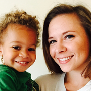 Amanda J., Child Care in Kailua Kona, HI 96740 with 0 years of paid experience