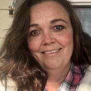 Katrina E. - Windsor Care Companion