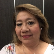 Maria D., Nanny in Rowlett, TX with 7 years paid experience