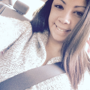 Maria M., Babysitter in Mashpee, MA with 7 years paid experience
