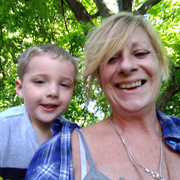 Denise L., Babysitter in Somerdale, NJ with 45 years paid experience