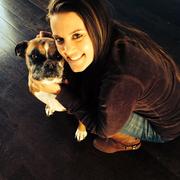 Christina C. - Kings Park Pet Care Provider