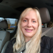 Monica B., Babysitter in Seattle, WA with 20 years paid experience