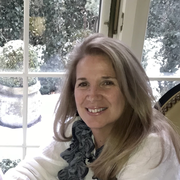 Kimberly M., Babysitter in Stamford, CT with 30 years paid experience