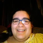 Desiree S. - Waterford Babysitter