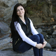Olivia B., Nanny in Portsmouth, RI with 3 years paid experience