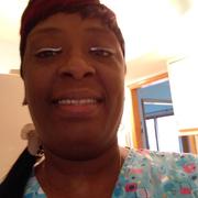 Felice F. - Urbana Care Companion