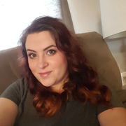 Emily N. - Rapid City Nanny