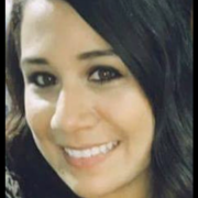 Nathalie T., Babysitter in Plano, TX with 10 years paid experience