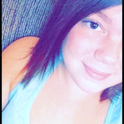 Ashleigh N. - Pickerington Babysitter