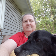 Linda M., Pet Care Provider in Prairie Grove, AR with 4 years paid experience