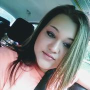 Ambria H. - Peru Babysitter