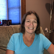 Donna M., Pet Care Provider in Little Falls, NJ with 30 years paid experience