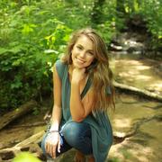 Kaylee S. - Kingsport Babysitter