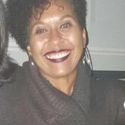 Sylvia F. - Henderson Nanny