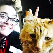Michelle L. - Waukesha Pet Care Provider