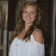 Emme G., Nanny in Geneva, IL with 4 years paid experience