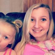 Breanna C. - Milford Babysitter