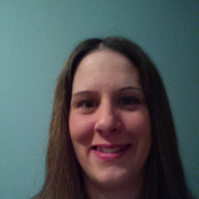 Mindy J. - Sioux Falls Babysitter