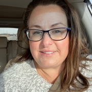 Kristina H., Nanny in Little Rock, AR with 20 years paid experience