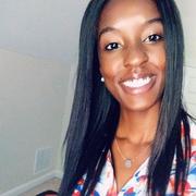 Cayla H. - Orlando Babysitter