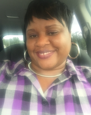 Zoie D., Care Companion in Kendall Park, NJ with 12 years paid experience