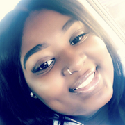 Tiara B., Babysitter in New Orleans, LA with 2 years paid experience