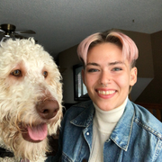 Lauren B., Pet Care Provider in Minneapolis, MN with 3 years paid experience