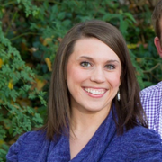 Hannah M., Babysitter in Springdale, AR with 6 years paid experience