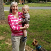 Joli C., Care Companion in Gastonia, NC with 0 years paid experience