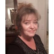 Myra B., Care Companion in Chickamauga, GA with 20 years paid experience
