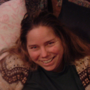Diana F., Babysitter in Ben Lomond, CA with 33 years paid experience