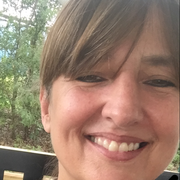 Sue M., Nanny in Cedar Creek, TX with 10 years paid experience
