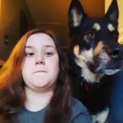 Dani P. - Cincinnati Pet Care Provider