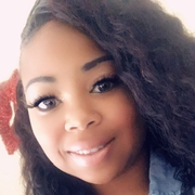 Shayla T., Care Companion in Lake Park, GA with 1 year paid experience