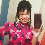 Niyoria M., Babysitter in Bremerton, WA with 7 years paid experience