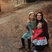 Maggie S. - Birmingham Babysitter