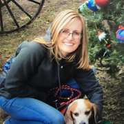 Lynn B. - Califon Pet Care Provider