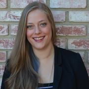 Elisabeth S. - Turlock Pet Care Provider