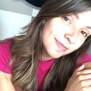 "Camila C. - La Grange <span class=""translation_missing"" title=""translation missing: en.application.care_types.child_care"">Child Care</span>"