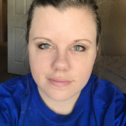 "Amanda S. - Crossville <span class=""translation_missing"" title=""translation missing: en.application.care_types.child_care"">Child Care</span>"
