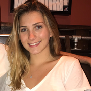 Nikita H., Nanny in Sound Beach, NY with 2 years paid experience