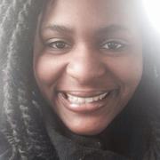Maya S., Nanny in Brooklyn, NY with 8 years paid experience