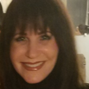 Lise (lisa) W., Pet Care Provider in Schaumburg, IL with 7 years paid experience