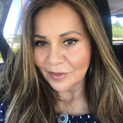 Cristina M., Nanny in Sabillasville, MD 21780 with 23 years of paid experience
