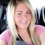 Carisa K., Nanny in Farmington Hills, MI with 10 years paid experience