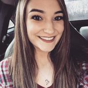 Hannah E. - Joplin Pet Care Provider