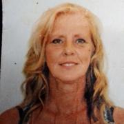 Kimberly G., Care Companion in Bainbridge, GA with 6 years paid experience