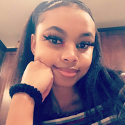 Karima B., Babysitter in Canton, GA with 3 years paid experience
