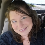 Stacy P., Babysitter in Jackson, TN with 0 years paid experience